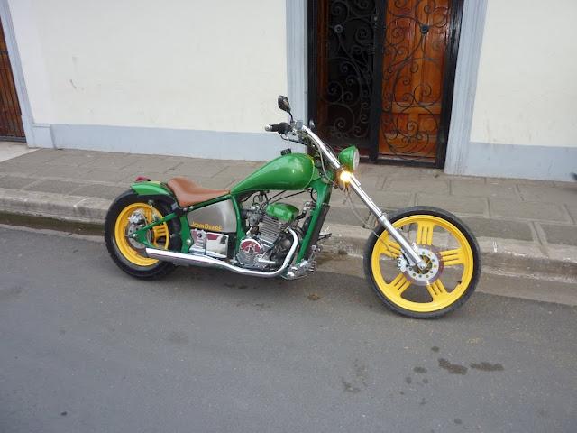P1060297.JPG