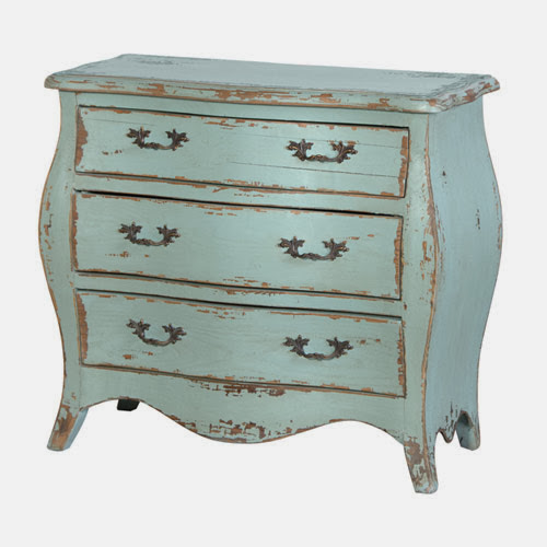 Shabby Chic Furniture: Shabby Chic Furniture