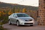 Toyota-Camry-2012-15.jpg