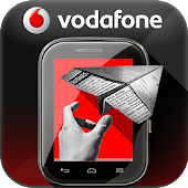 Vodafone Kolay Reklam