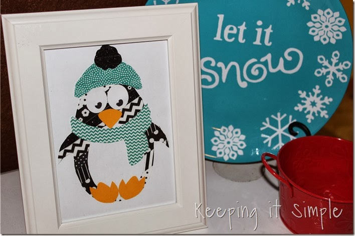 washi tape penguin (5)