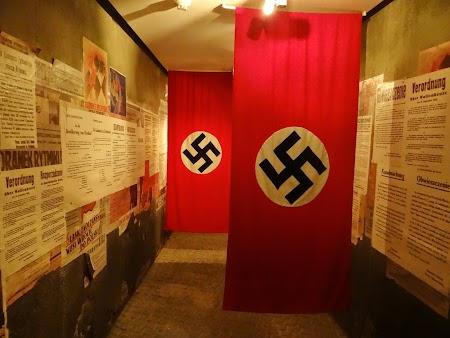 30. Steaguri naziste.JPG