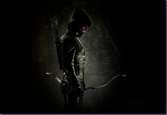 green-arrow-stephen-amell-image-600x400