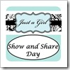 JaG showshare day