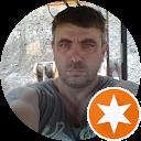anatol botusharov