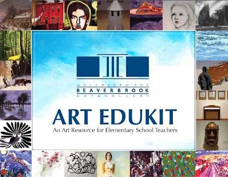 ART EDUKIT