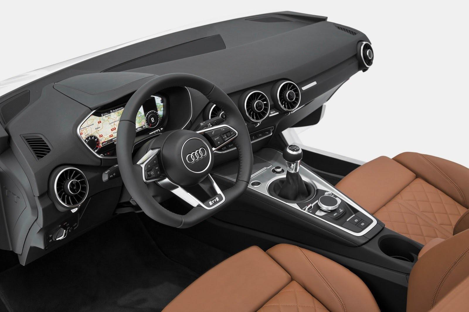 [Resim: Yeni-Audi-TT-2015-4.jpg]