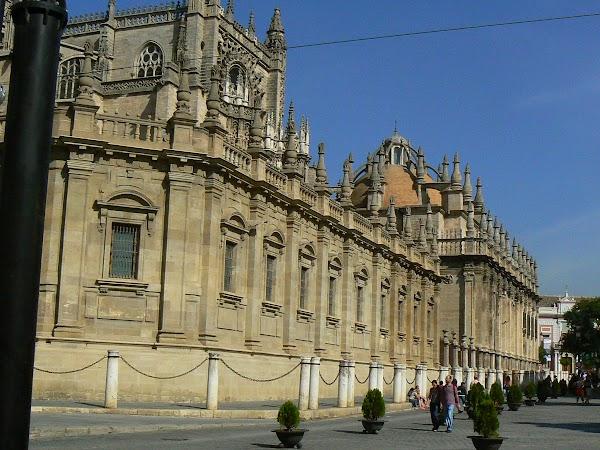 1. Catedrala.JPG