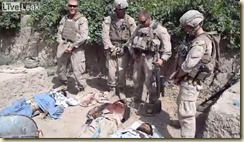 Marines-urinating-on-Taliban