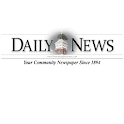 Daily News- Greensburg, IN icon