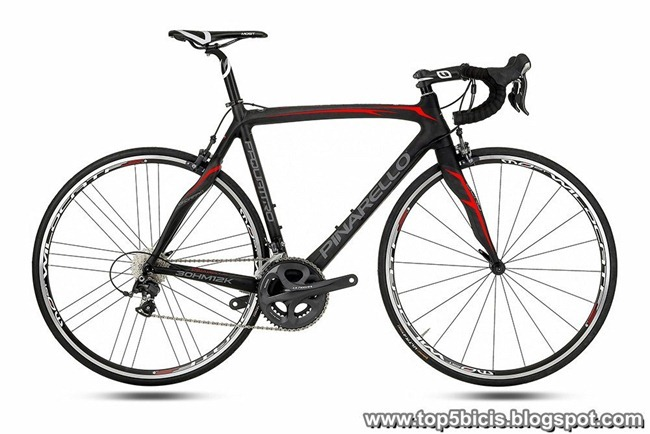 Pinarello FPQUATTRO carbono 2013 (3)