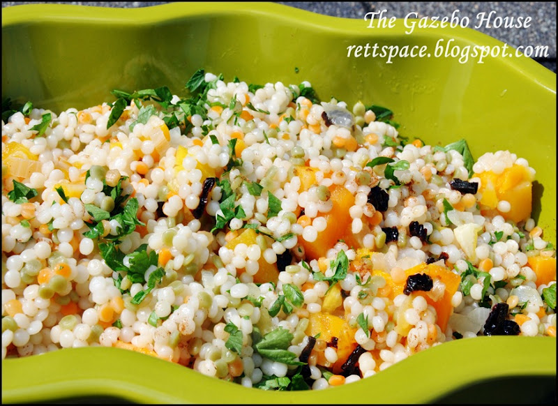 lemon the secret ingredient 013