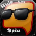 Hide Sms Spy