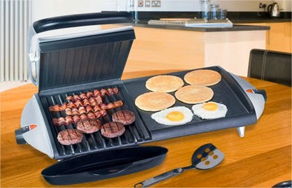 Chapa-Grill-George-Foreman