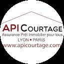 API COURTAGE