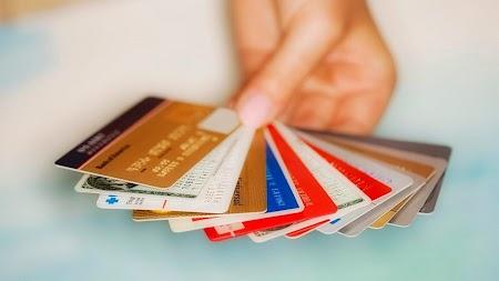 Carduri de credit.jpg