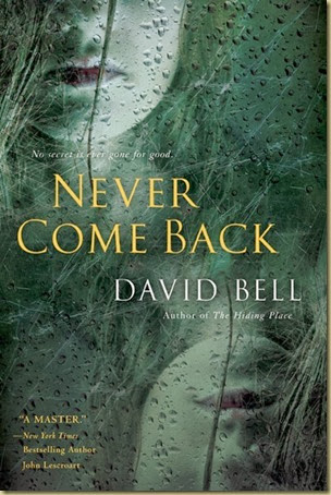 never_come_back