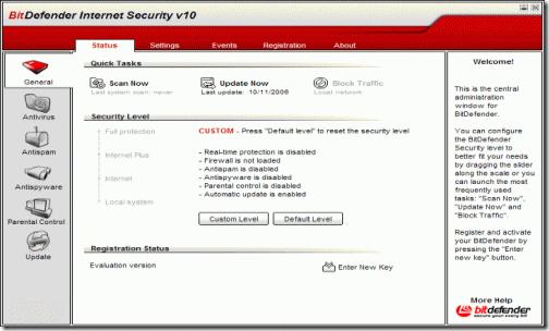 avg antivirus free  2012 full version for windows xp with key
