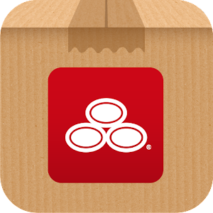 download MoveTools® apk