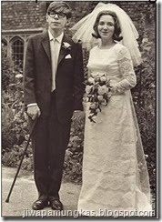 stephen_hawking_married