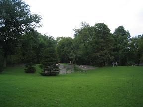 298 - Central Park.jpg