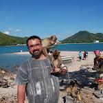Тайланд 20.05.2012 12-46-48.JPG