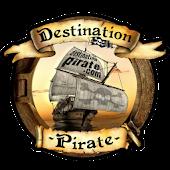 DestinationPirate