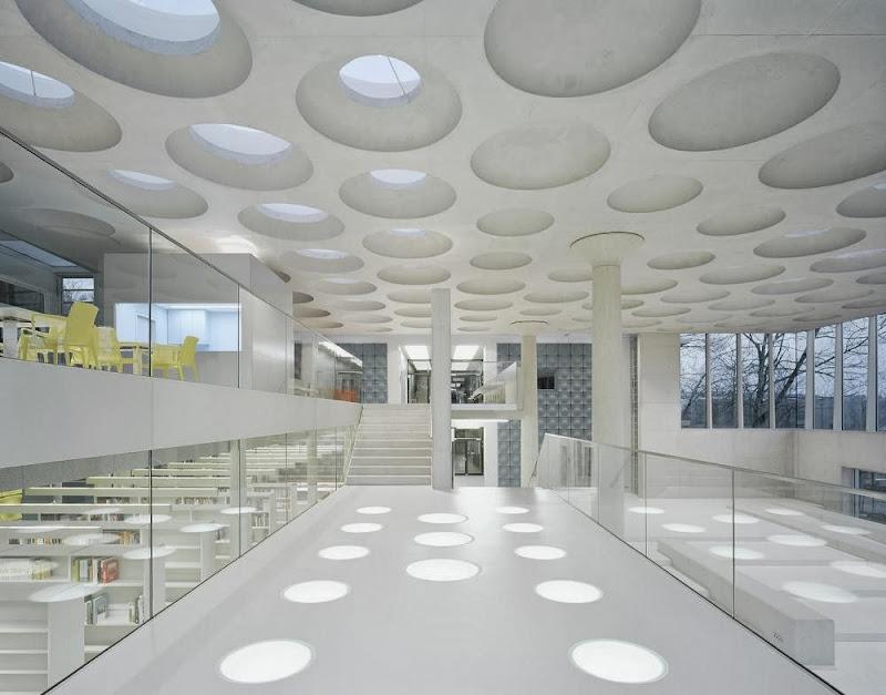 06-forum-en-eckenberg-gymnasium-ecker-architekten-©-brigida-gonzalez.jpg