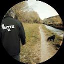 Buttz TV