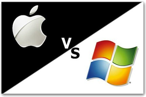 mac-vs-windows