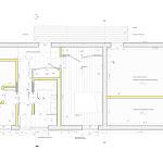 Dutchess-House-Grzywinski-Pons-21.jpg