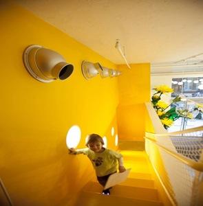 interior-museo-de-artes-infantil-work-ac