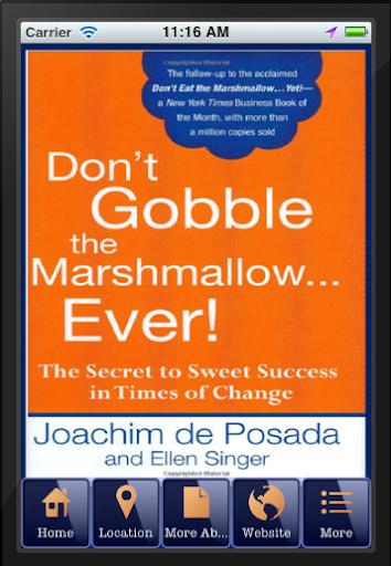 Joachim Posada