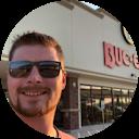 Justin Moore reviewed Countryside Motors Inc