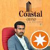 Dr Arun E
