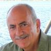 Rob Balzarini
