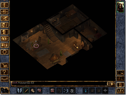 Baldur's Gate_ Enhanced Edition-18