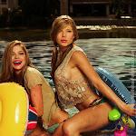 Angelica Jaramillo y Sofia Jaramillo Desnudas En Cinema + Foto 8