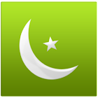 Pakistan National Anthem icon