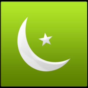 Free download pakistan qaumi tarana