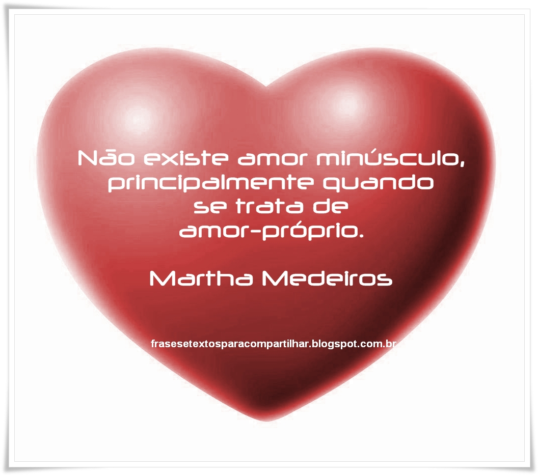 Frases Amor Proprio Quotes Links