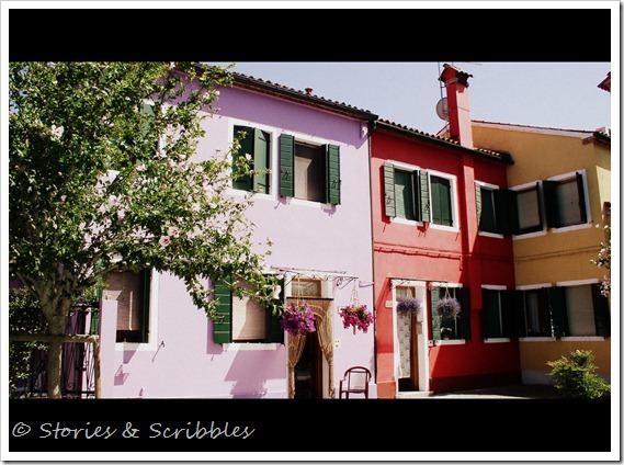 Venice -  June 2007 (82)-1