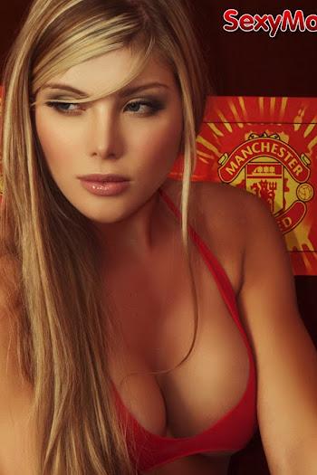Wallpaper de Sofia Jaramillo Sexy Colombiana 1280x720 11