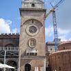 Torbole_Mantova_010.jpg