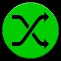 Universal Units Converter logo