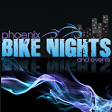 PHX Bike Nights icon