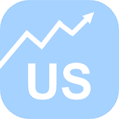 US Stock Viewer
