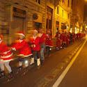Natale2010.jpg