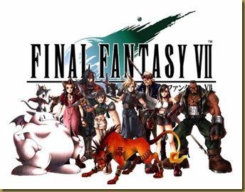 final-fantasy-vii-cast-1