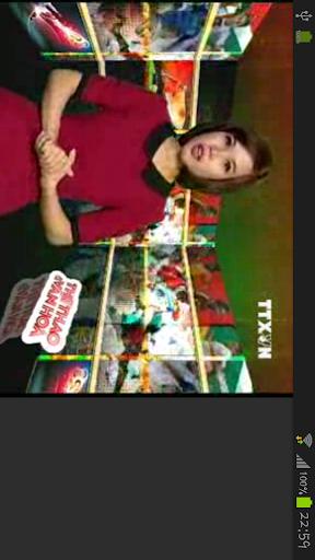 Vietnam Tv Pro Live